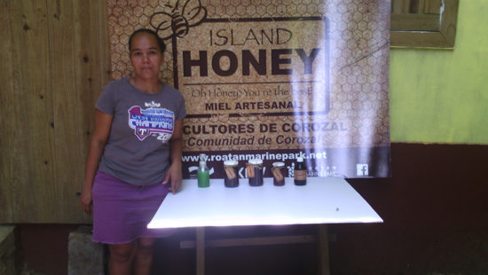 honey-production-corozal-00