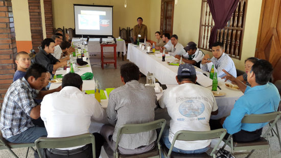 victories-guatemala-fish-recovery-site