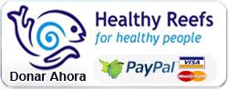 Donar Healty