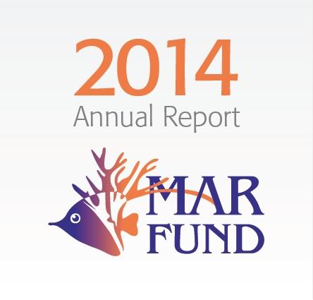 Marfund MEMORIA 2014