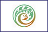 founding_logo1