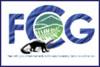 founding_logo3