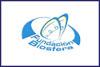 founding_logo4