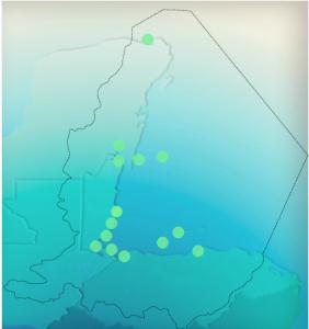 mapa_intro2