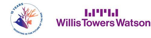 willis-tower-watson-marfund