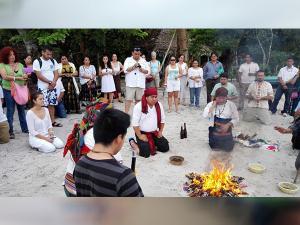 ceremonia-maya-03