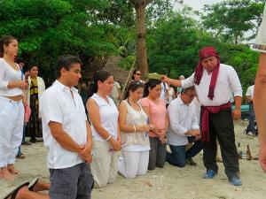 ceremonia-maya-05