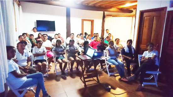 best-practices-hotel-mexico-03
