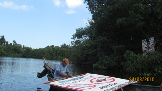 victories-guatemala-fish-recovery-site-03