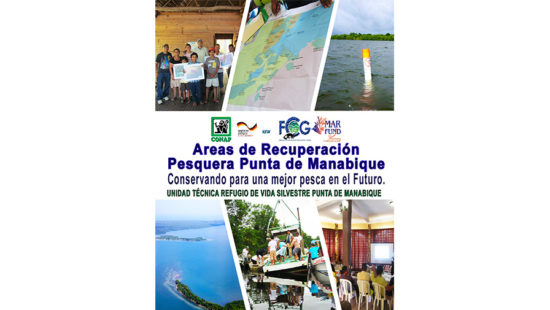 victories-guatemala-fish-recovery-site-07