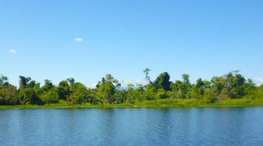 Conoce los retos de administrar un refugio biodiverso