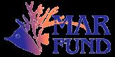 MAR Fund – Update