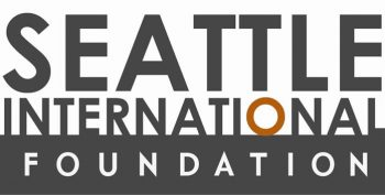 seatle-international-foundation
